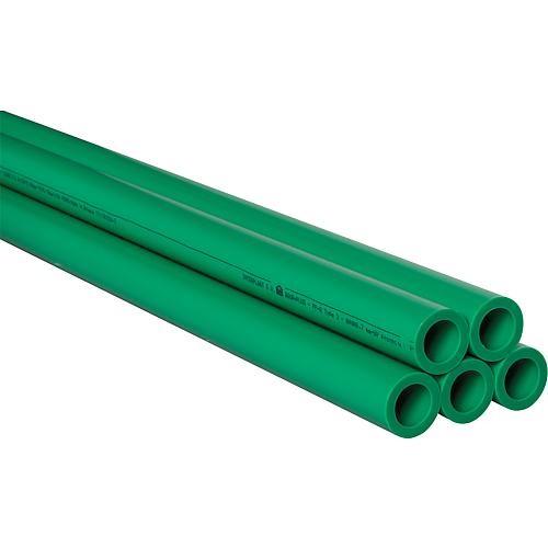 pipe cijevi