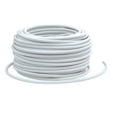 INSTALACIJSKI VOD PVC PPY (PGP) 5X6 mm2