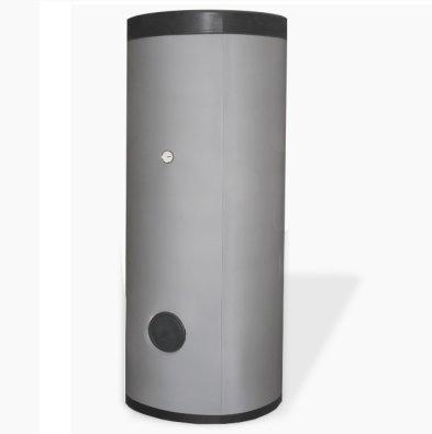"""Električni grijač 5/4"""", 2kW, sa sondom (za STEB 200)"""