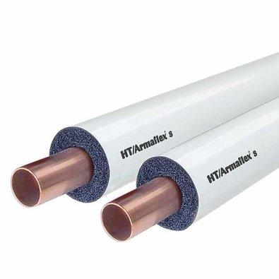 Izolacija ARMAFLEX SOLAR HT/S 13x15 SBK