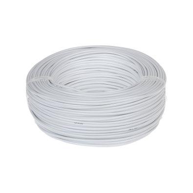 Kabel PP/J 2x0,75 mm2