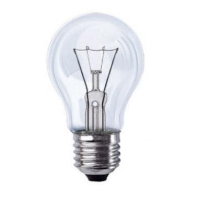 Električna žarulja E27 - 100W