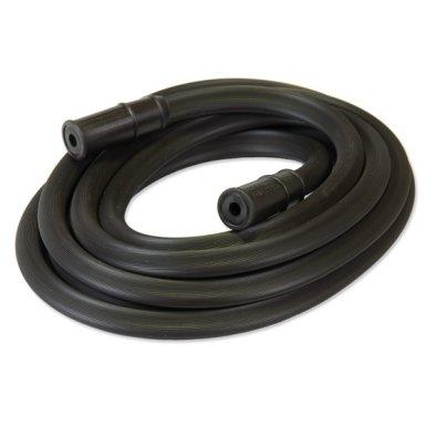 Gumeno crijevo za plin - 2 metra