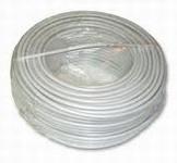 INSTALACIJSKI VOD PVC PPY (PGP) 4X2,5 mm2