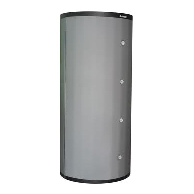 Akumulacijski spremnik Centrometal CAS-BS 801