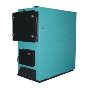 Kotao CENTROMETAL EKO-CKS 150 (110-150kW)