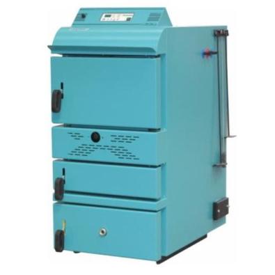 Centrometal BIO-TEC 25