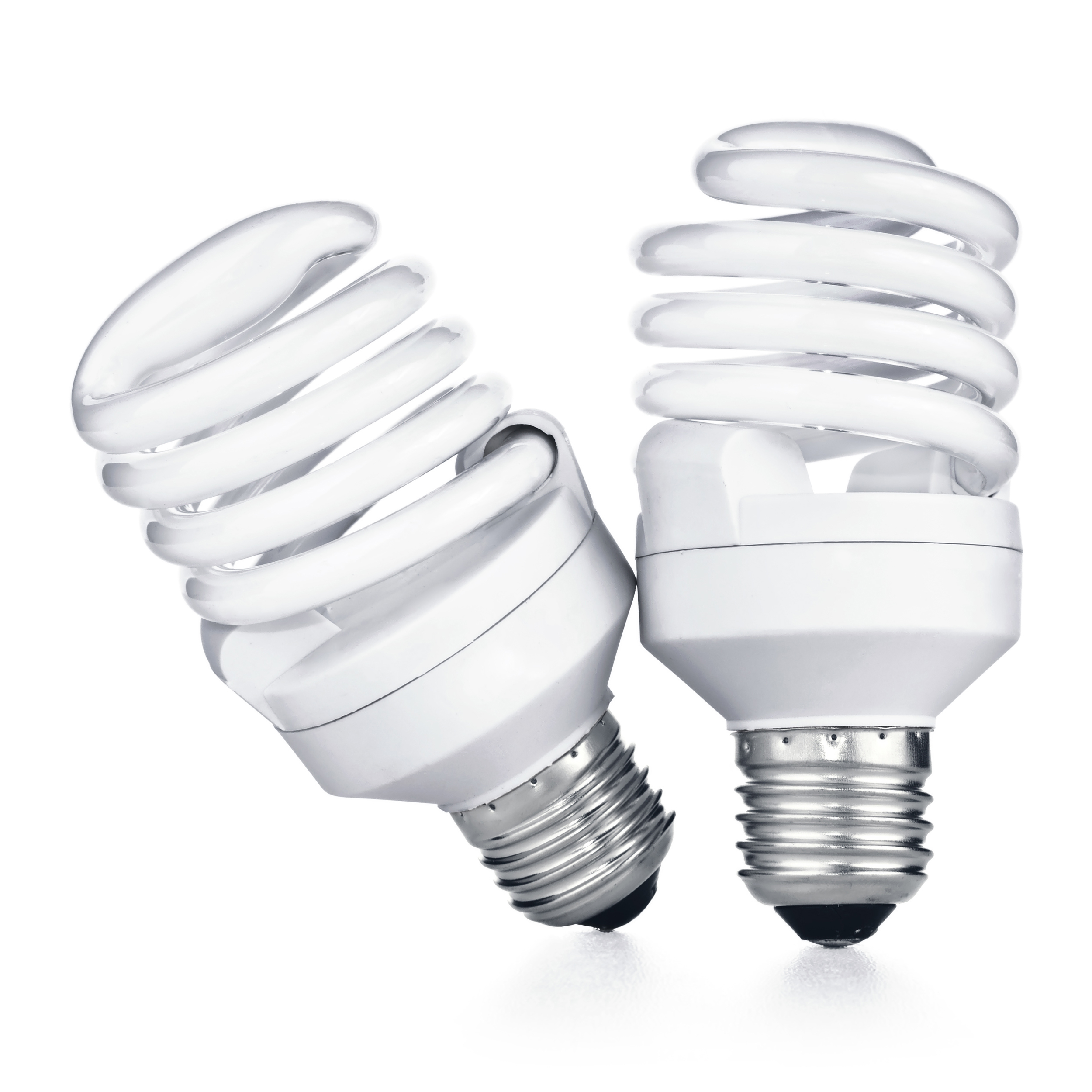 30   Great Spiral Bulb for Electric Lamp Png  585hul