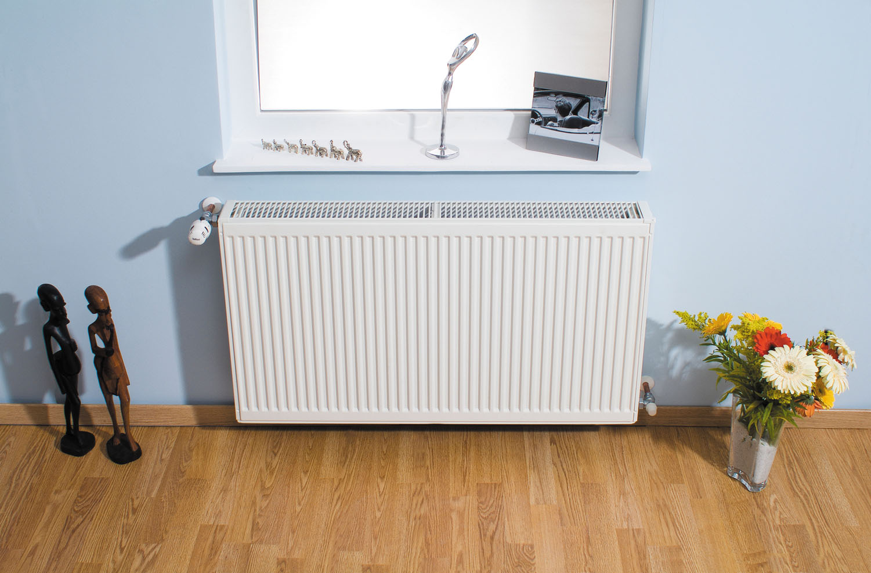 vaillant vairad plattenheizk rper die erste wahl unserer kunden. Black Bedroom Furniture Sets. Home Design Ideas